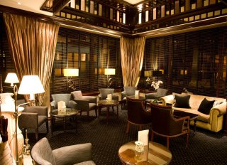 Rathbone-Hotel-Members-Club